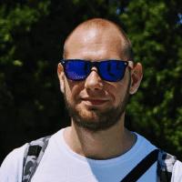 Michał Gajak