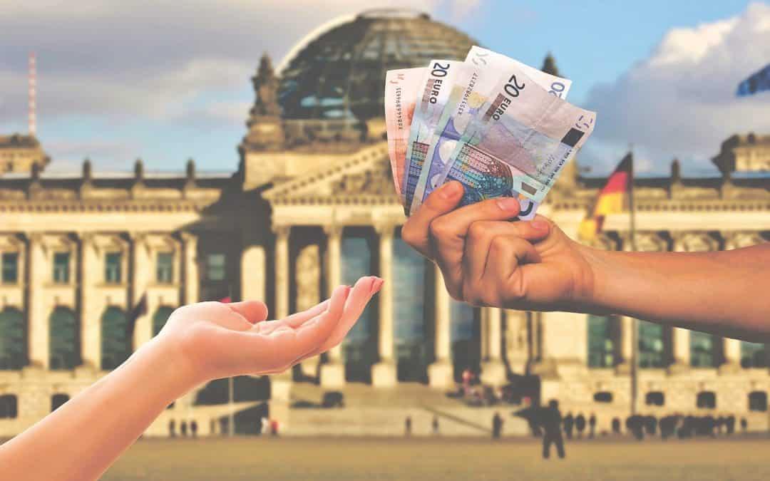 Wezwanie do zapłaty – co to takiego?