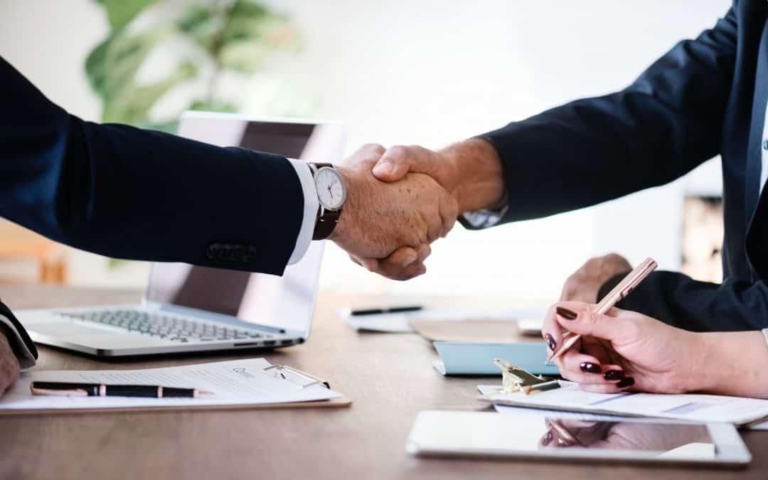 Leasing finansowy a operacyjny – podstawowe różnice