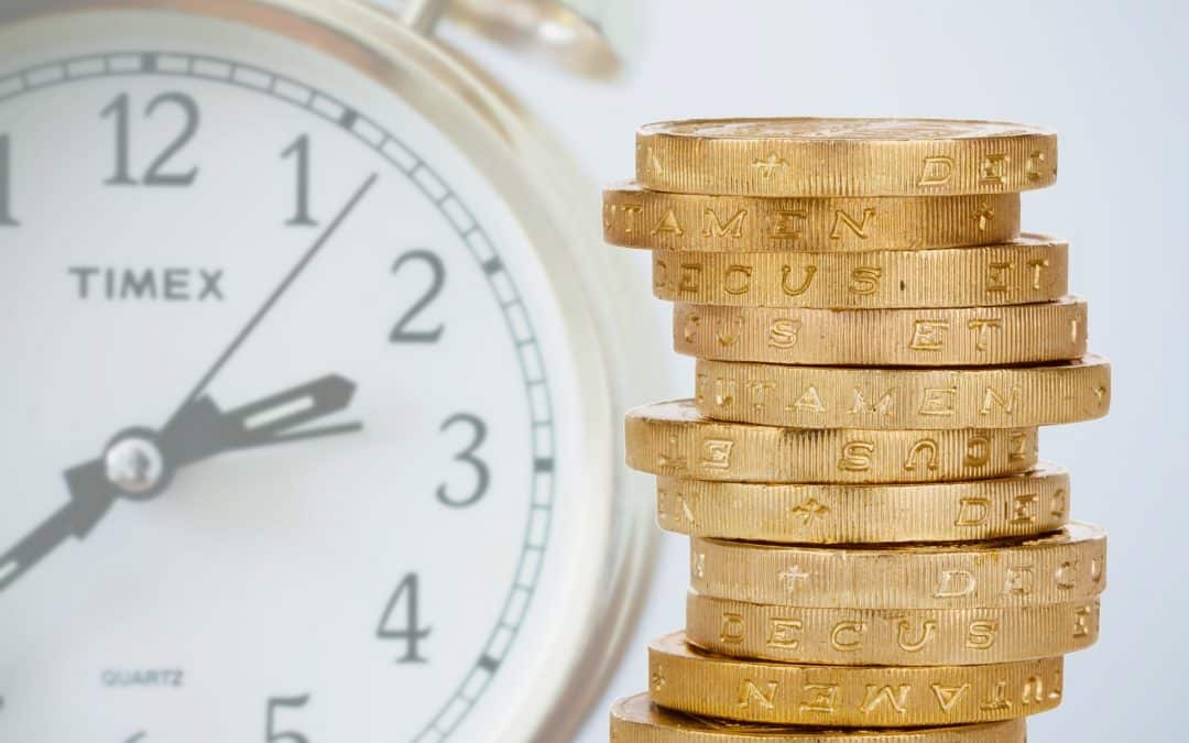 Nota odsetkowa – co to jest?