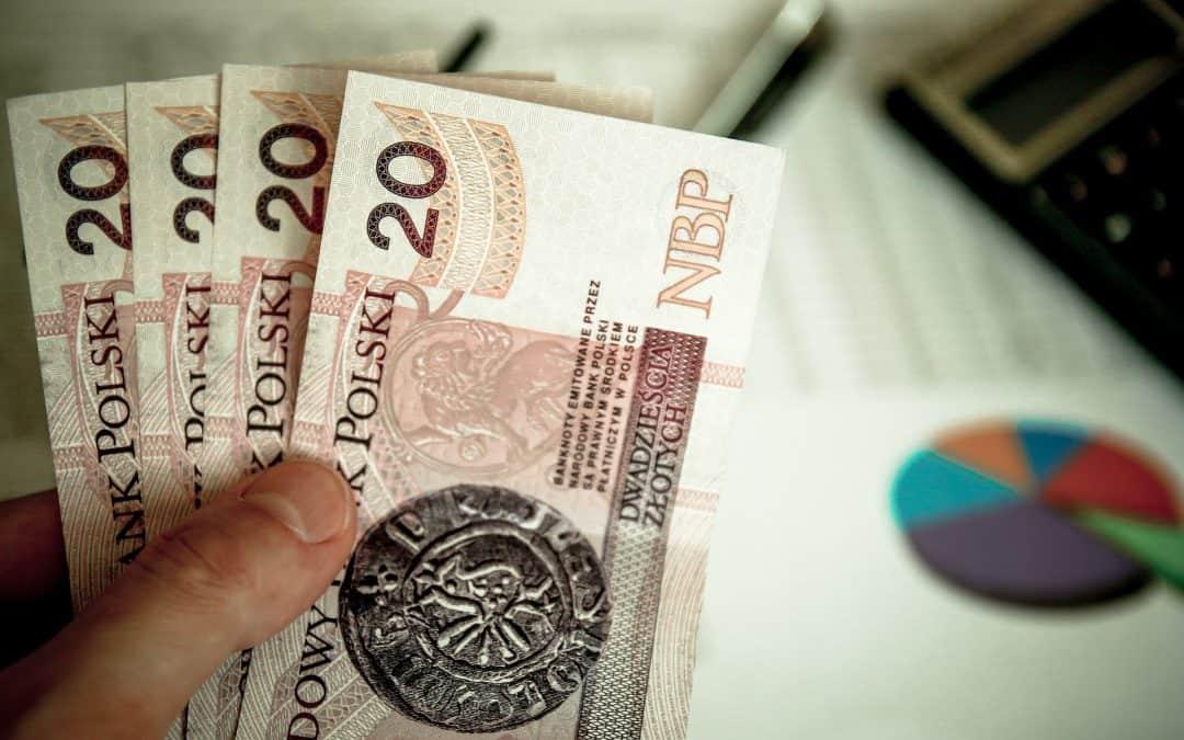 Obowiązek podatkowy (VAT) u małych podatników – metoda kasowa