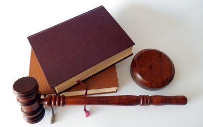 Pakiet Przyjazne Prawo – czy prawo będzie przyjazne przedsiębiorcom?