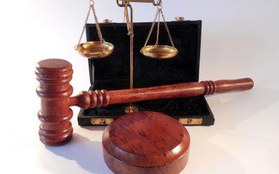 Prawo zamówień publicznych – projekt ustawy