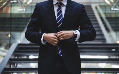 Zarząd sukcesyjny – czym jest?