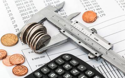 Obowiązkowy split payment – zmiany