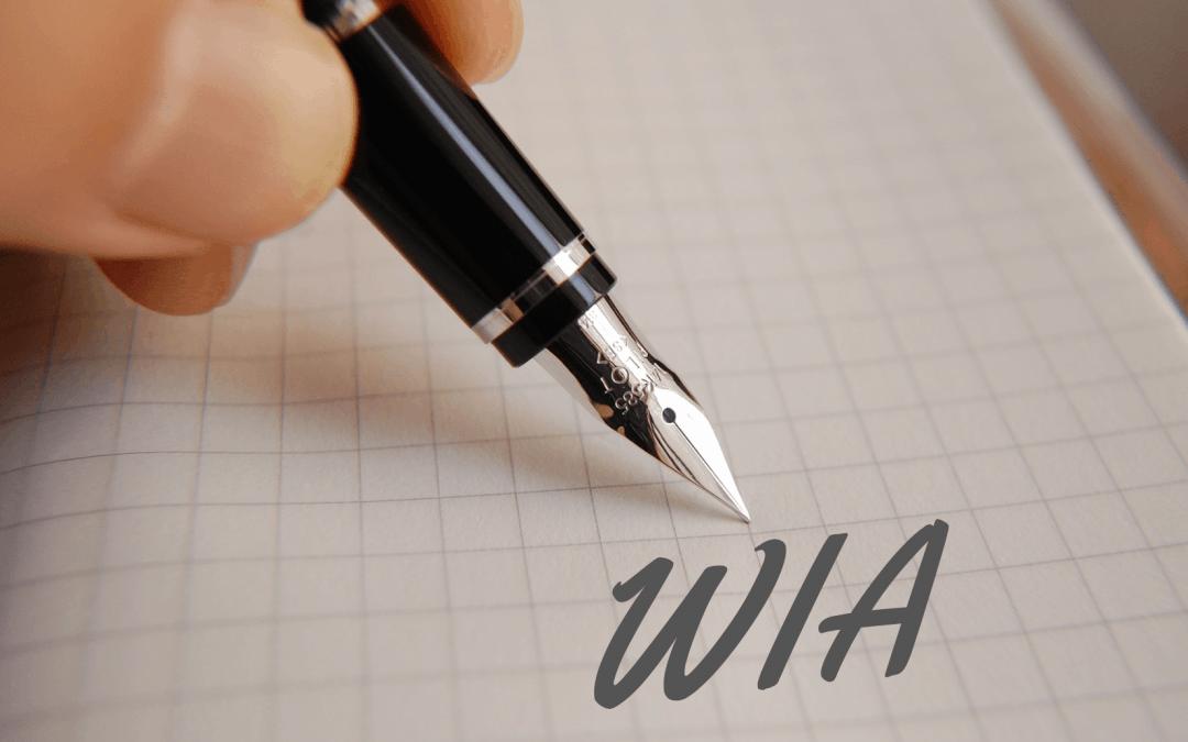 WIA – Wiążąca Informacja Akcyzowa