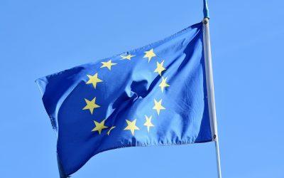VAT UE – rejestracja
