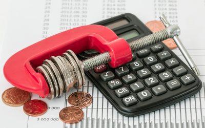 Ograniczenie zatorów płatniczych – nowe terminy