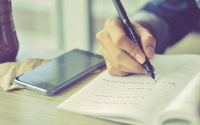 Karta Praw Podatnika – czym jest?