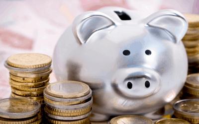 Pracownicze Plany Kapitałowe (PPK) – podstawowe informacje