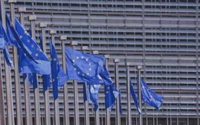 Faktura europejska – charakterystyka