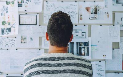 Biznesplan – jak go napisać?