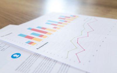 Raport fiskalny okresowy w JPK – RO w JPK_V7