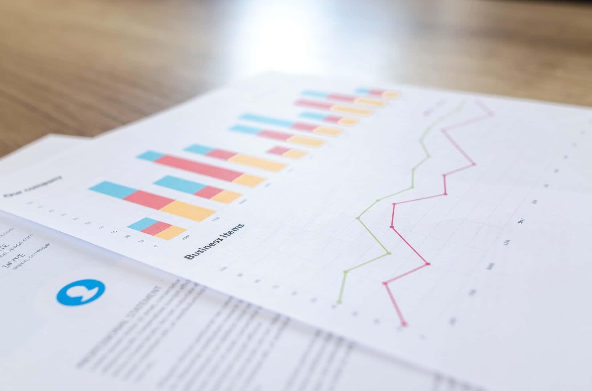 Raport fiskalny okresowy w JPK