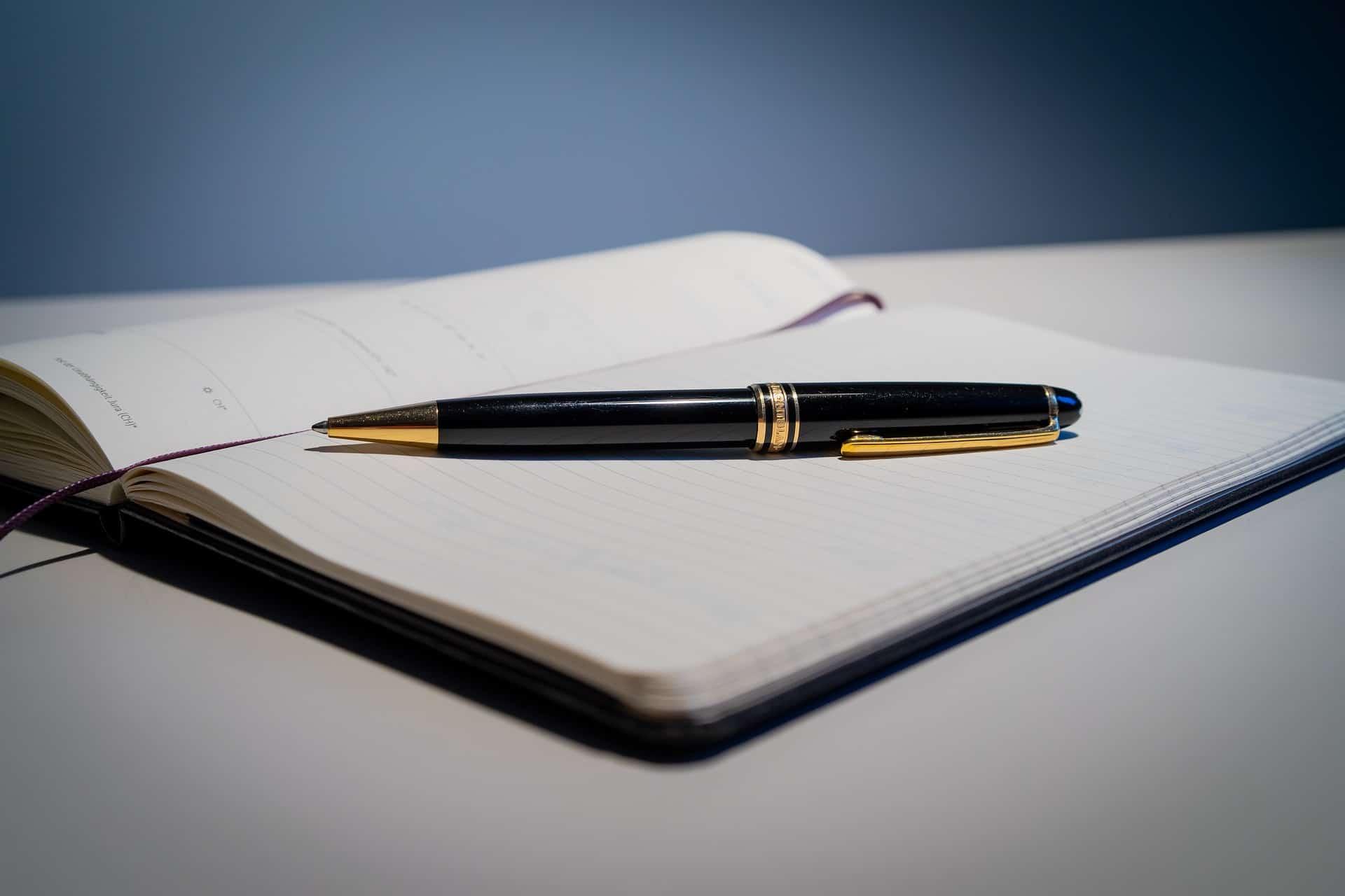 Zgłoszenie umowy o dzieło do ZUS